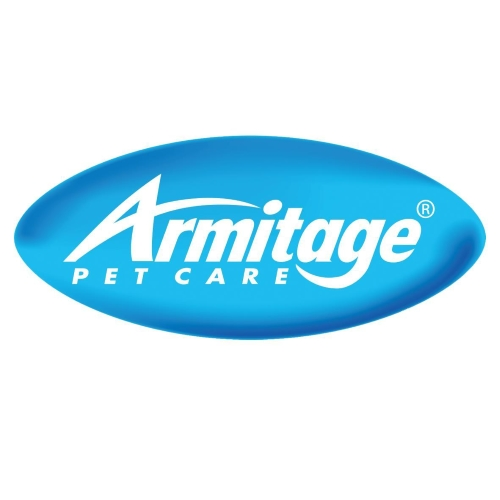 Armitages