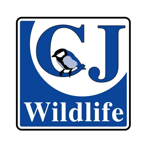 CJ Wildlife Foods