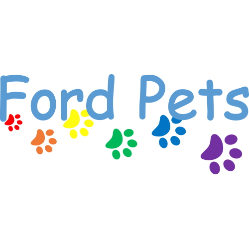 Ford Pets