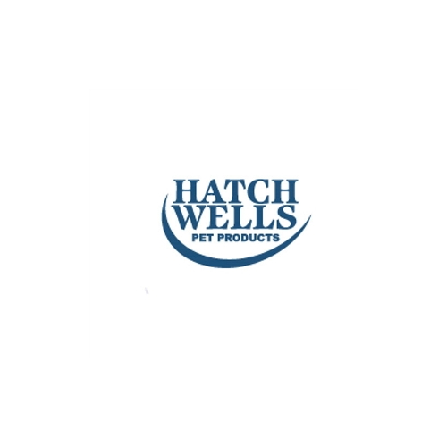 Hatchwells Pet products