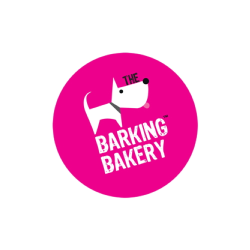 Barking Bakery