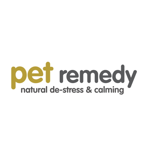 Pet Remedy