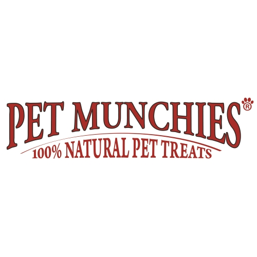 Pet Munchies