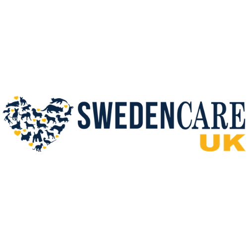 Swedencare UK