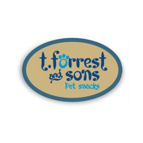 T Forrest & Sons