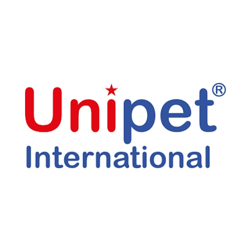 Unipet International