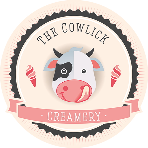 The Cowlick Creamery