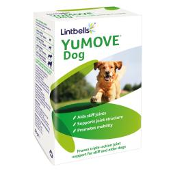 Yumove Dog Joint Support